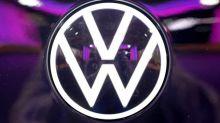 « Dieselgate »: Volkswagen condamné au Canada à une amende de 196,5 millions de dollars canadiens