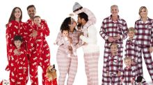21 Cute and Cozy Family Christmas Pajamas from Amazon's New Holiday Gift Guide
