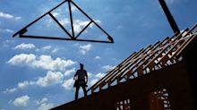 More Gains in Store for Homebuilders