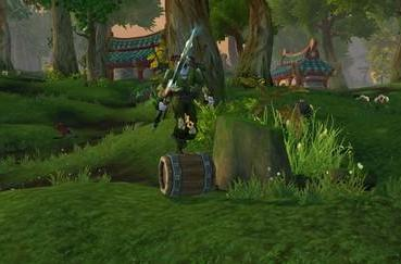 Lichborne: What do I do at level 90? And 2 other burning death knight questions