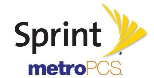 Sprint almost bought MetroPCS for $8 billion, Hesse said yes, but the board said no (update)