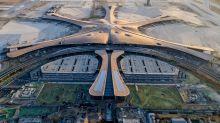 中國為何率先停飛波音737 MAX飛機?