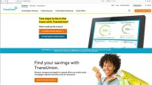 TransUnion Surges Into Buy Zone On Strong Q1 Results, Outlook