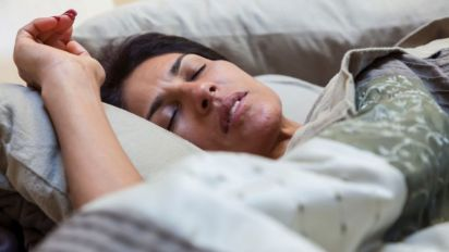 Beware! Less than 6 hours of sleep increases heart risk