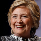 Hillary Clinton's New Book Will Tell Her Side Of The 2016 Election