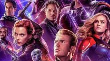 Marvel boss confirms three new heroes will appear in MCU films after Disney+ debuts