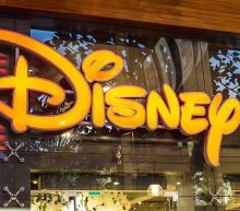 Disney Stock Falls On Mixed Earnings, Weak Streaming Gains