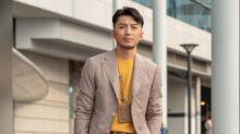 """Benjamin Yuen denies he has changed since """"The Defected"""""""