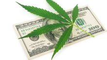 Better Marijuana Stock: MedMen vs. Innovative Industrial Properties