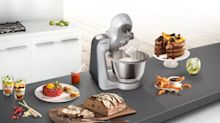 Allrounder für die Küche: Diese Wundermaschine kann einfach alles!