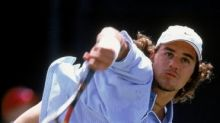 'Crybaby' and 'lazy': David Law and Marc Rosset talks about Roger Federer's early years
