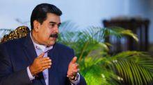 Maduro et des ministres à l'origine de crimes contre l'humanité au Venezuela, selon l'ONU