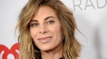 Jillian Michaels warns of 'glamorizing' obesity: 'We're politically correct to the point of endangering people'