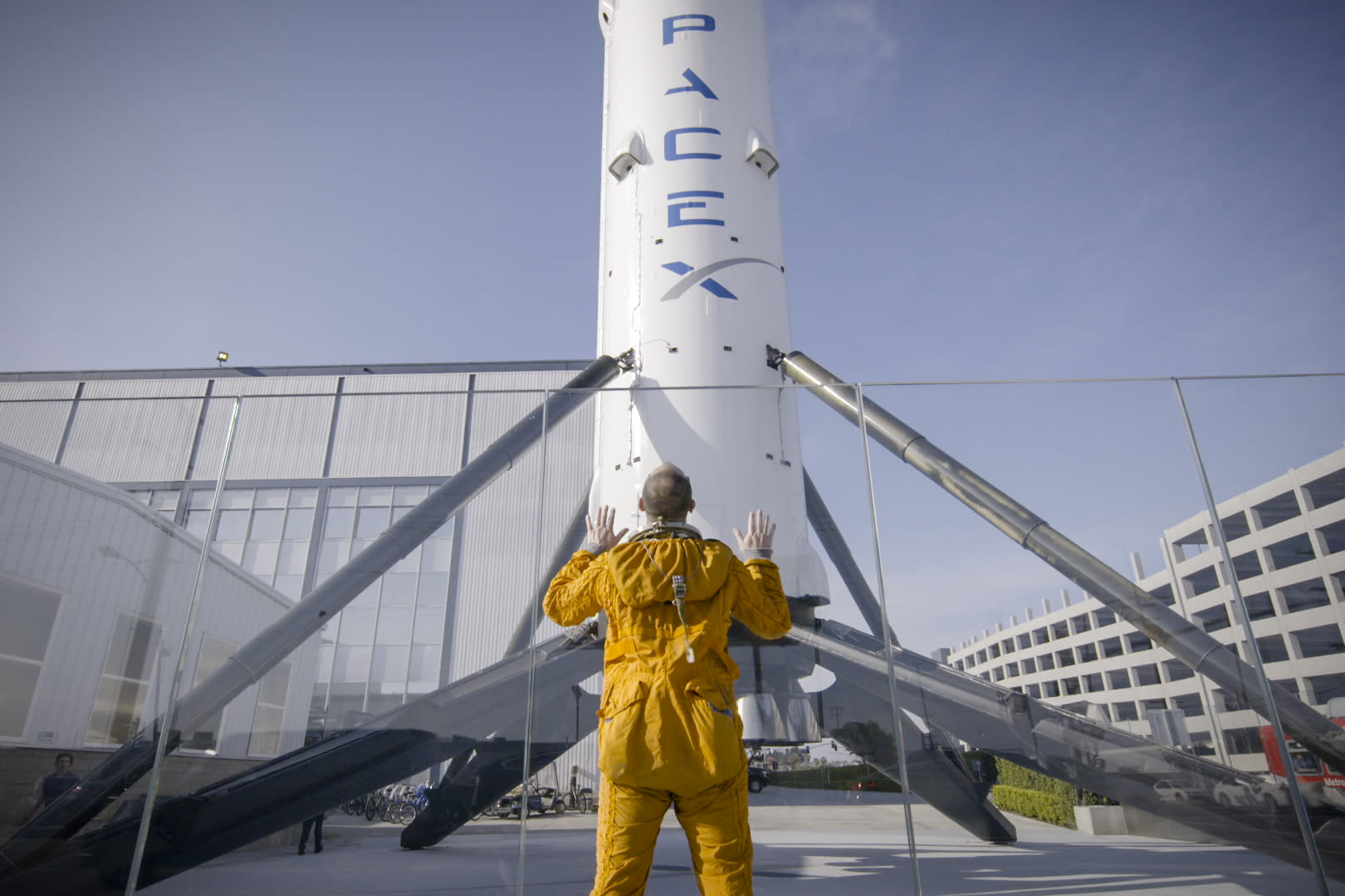 spacex may 19 - HD1500×1000