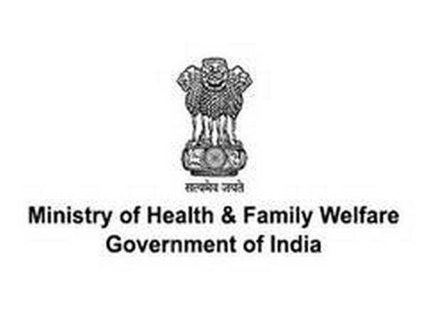 Health Ministry guidelines for co-infection management of ...