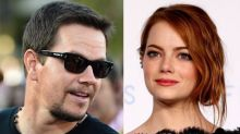 Mark Wahlberg is highest-paid actor - highlighting sexist pay gap