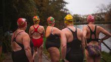 'Fit Got Real', la campaña que invita a empoderarse a través del deporte