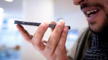 Cómo engañar a Siri para poder usar Google Assistant en tu iPhone