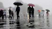 Weather Update: India to Receive Rainfall for Next 24 Hours, Check Statewise Forecast Here