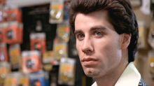 Quiz: How well do you know John Travolta?