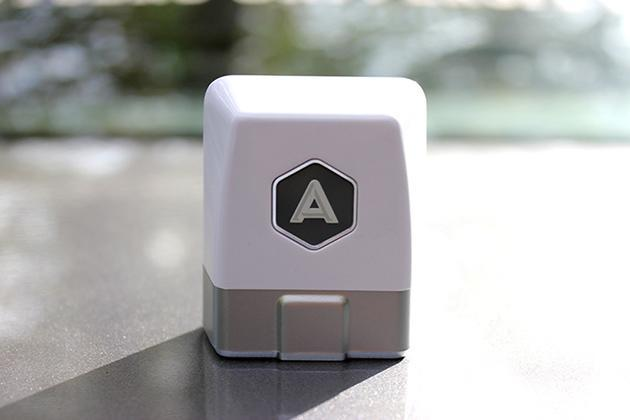 Automatic launches on Android, dismisses your friends when you drive
