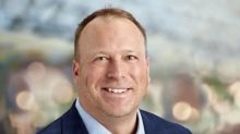 8x8 Expands Go-To-Market Operations; Appoints Steve Seger as Chief Revenue Officer