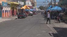 República Dominicana registra 51 muertos y 1.109 contagiados por coronavirus