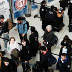 6 Ways to Beat the Lines at Airport Security During the Government Shutdown
