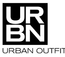 URBN Reports Q4 Results