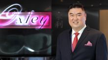 Oxley leapfrogs CDL as Singapore's largest developer