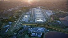 Heathrow expansion: why not use airport capacity elsewhere?