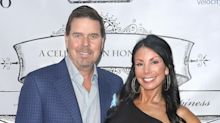Danielle Staub Is Engaged! Find Out How the Former RHONJ Star's Boyfriend Popped the Question