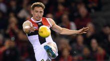 Billings backs Saints recruit Hannebery