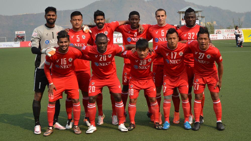 I-League: Media coverage of Aizawl FC - Mohun Bagan highlights Indian football's struggle to enter Hindi heartland