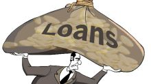 NBFC troubles far from over; loans fall 31% in Q4