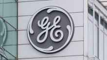 One Event Shows All the Key Hopes and Challenges for General Electric
