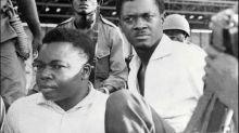 Daughter of DR Congo hero demands Belgium return father's 'relics'