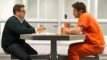 Why James Franco Refused to Meet the Serial Killer He Played in 'True Story'