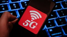 When is 5G not really 5G? Hint: If it's on the market right now
