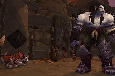 Get started raiding Highmaul with these guides