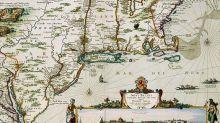 Cuando los neerlandeses cedieron Manhattan a los ingleses a cambio de unas pequeñas islas perdidas en Indonesia