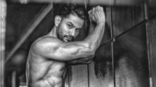 Unfair to Ask Me to Wait For the Right Film to Click: Kunal Kemmu