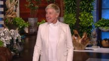 'Ellen' Show to Bring Back Live Studio Audiences With COVID-19 Guidelines in Place