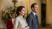 Golden Globes 2020 TV nominations announced: 'The Crown' leads the way