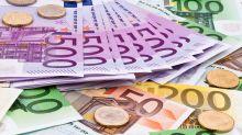 Le infezioni della pianificazione monetaria centrale. Parte #1