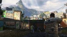 《決勝時刻:現代戰爭 2 劇情戰役重製版》已登陸 PS4