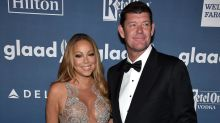 Mariah Carey Received 'Multimillion-Dollar Settlement' From Ex-Fiance James Packer, Kept Engagement Ring