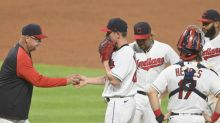 Twitter Reacts: Fans Ridicule Cleveland Indians' Name Change