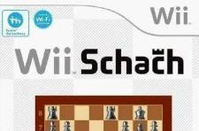 New details on Wii Chess remind us that the game exists
