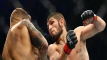 UFC 254: Legacy secure, Khabib Nurmagomedov exits with possibly the finest win of his career